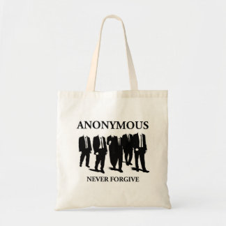 anonymt kassar