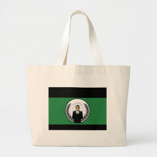 ANONYMT? TOTE BAG