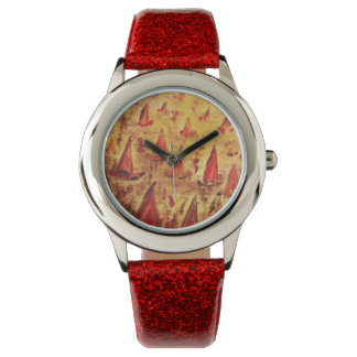 Anor Armbandsur