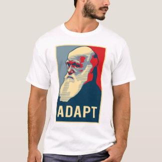 Anpassa T Shirts