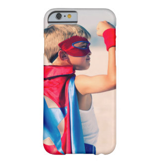 Browse the iPhone 6 Cases Collection and personalize by color, design, or style.