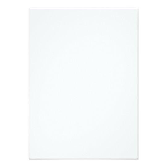 Matt 11,4 x 15,9 cm, Vita standard kuvert ingår