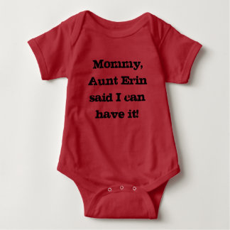 Anpassadespädbarn/småbarnT-tröja Tee Shirt