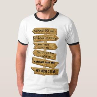 """Anpassadet """"MOSAR"""" den grafiska stilsignposten Tshirts"""