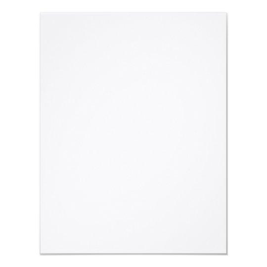 Linne 10,8 x 14 cm, Vita standard kuvert ingår