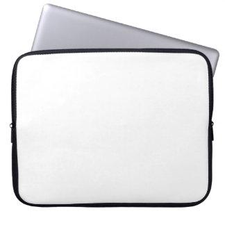 Anpassningsbar 15 Inch Laptop Sleeve