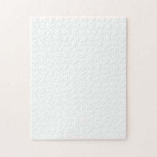 Anpassningsbar 25,5 x 35,5 cm Pussel