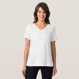 Anpassningsbar 2XL T-Shirt