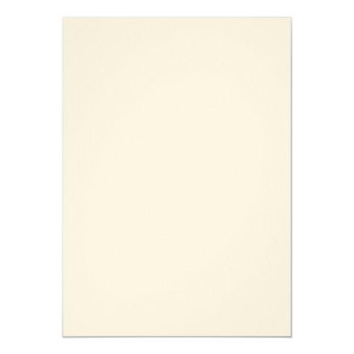 Artist: Strukturerat Naturlig 12,5 x 18 cm, Vita standard kuvert ingår