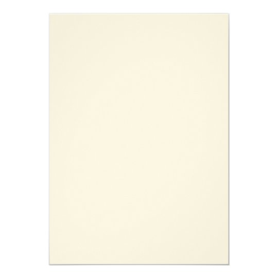 Struktur Ecru 12,7 x 17,8, Vita standard kuvert ingår