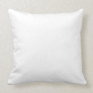 Anpassningsbar Accent Pillow Kudde