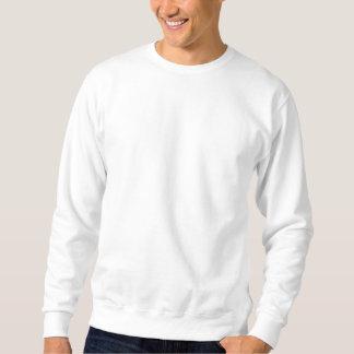 Anpassningsbar broderad tröja