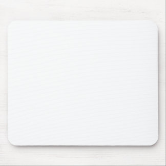 Anpassningsbar Computer Mouse Pad Musmattor