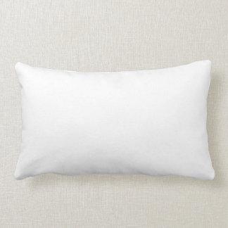 Anpassningsbar Decorative Pillow Lumbarkudde