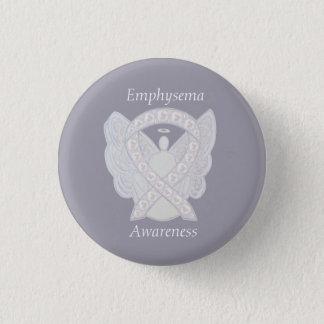 Anpassningsbar för bandet för pärlan för mini knapp rund 3.2 cm