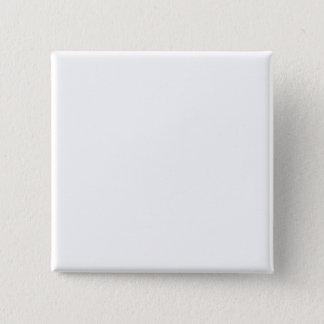 Anpassningsbar Fyrkantig Knappnål Standard Kanpp Fyrkantig 5.1 Cm