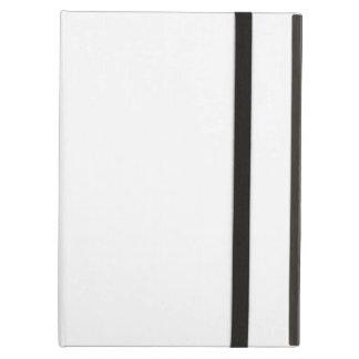 Anpassningsbar iPad 2 fodral