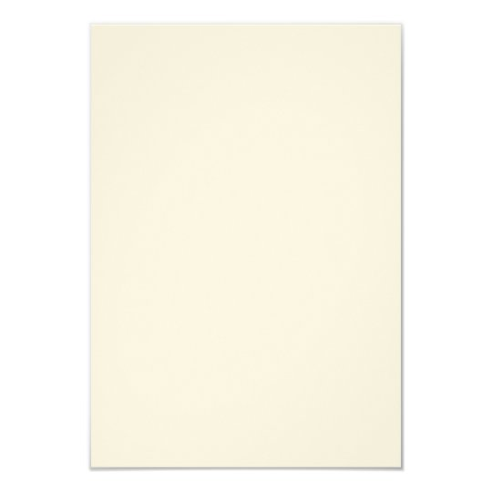 Struktur Ecru 8,9 x 12,7 cm, Vita standard kuvert ingår