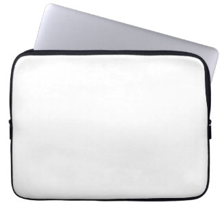 Anpassningsbar Medium Laptop Sleeve