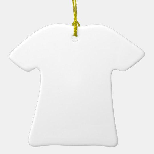 Julgransprydnad T-Shirt