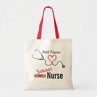 Anpassningsbarnamn skolar sjuksköterska toto budget tygkasse