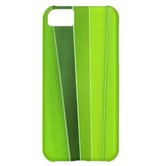 ansa grönt iPhone 5C fodral