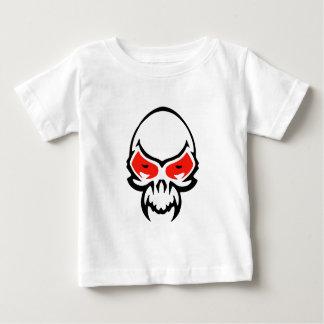 Ansikte T Shirts