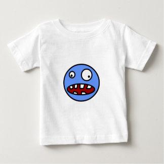 Ansikte Tee Shirt