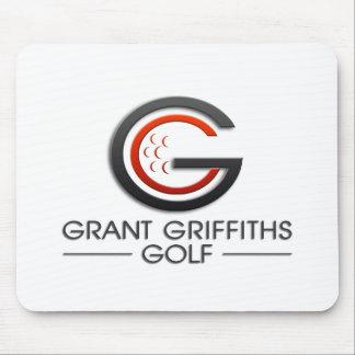 Anslags- Griffiths Golf Musmatta