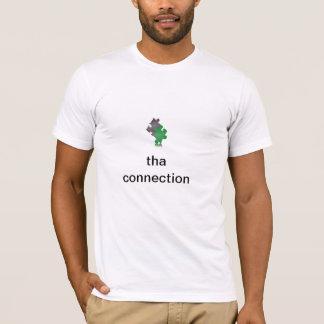 AnslutningsT-tröja Tshirts