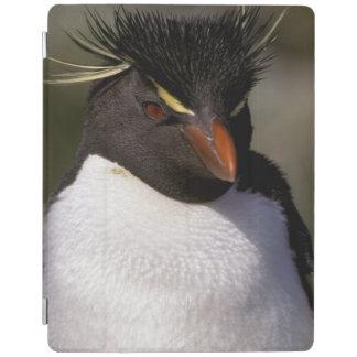 Antarktis Under-Antarctic öar, södra 5 iPad Skydd