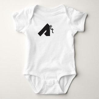 Anthonys Logo.ai T Shirts