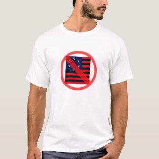 Anti-Consumerism Tshirts