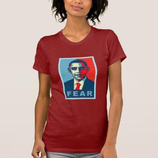 Anti Obama gåvor Tröja