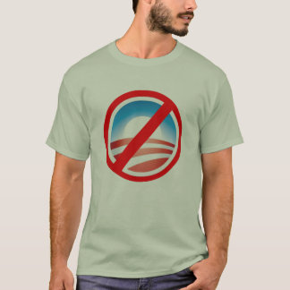 Anti Obama T skjortor för NOBAMA, muggar, Hoodies T-shirts
