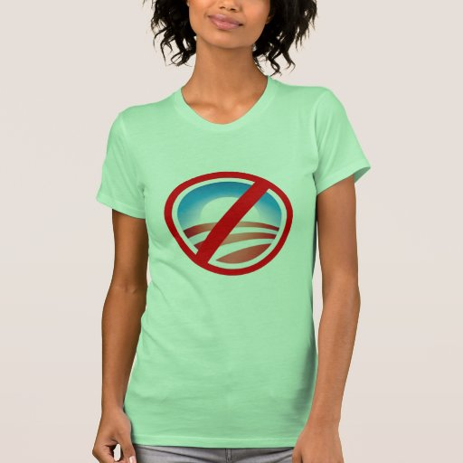 Anti Obama T skjortor för NOBAMA, muggar, Hoodies T Shirts