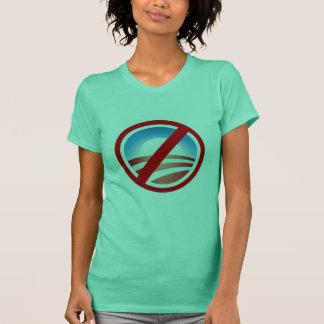 Anti Obama T skjortor för NOBAMA, muggar, Hoodies Tröja