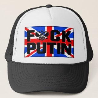 Anti Putin Keps