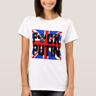 Anti Putin T-shirts
