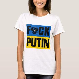 Anti Putin Tröja