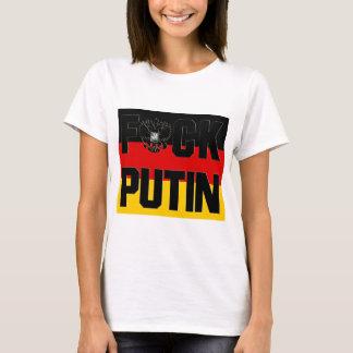 Anti Putin Tshirts