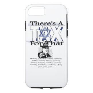 Anti-Skatt (Israel)