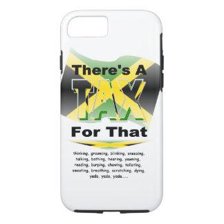 Anti-Skatt (Jamaica)