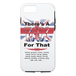 Anti-Skatt (UK/England)