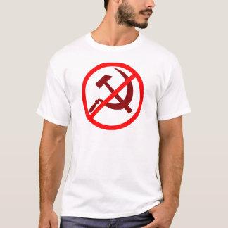 anticommunist tee shirt