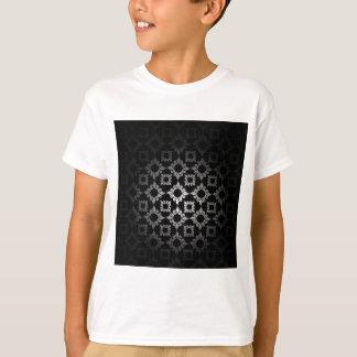 antikvitet #3 tshirts