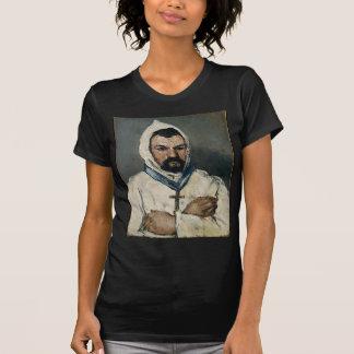 Antoine Dominique Sauveur Aubert T-shirts