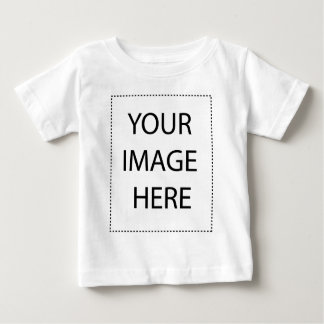Användbart eller fundersamt t-shirt