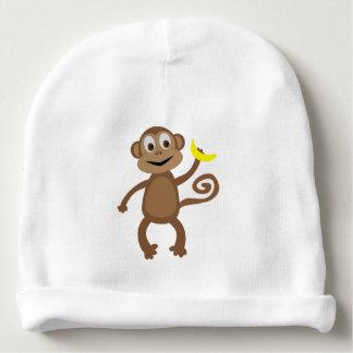 Apa - nyfödd hatt för Rainforest