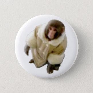 apaikea standard knapp rund 5.7 cm